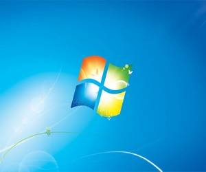 windows-7-windows-xp