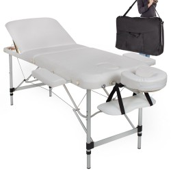 table massage