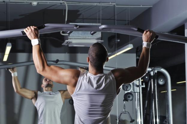 banc muscu avantages